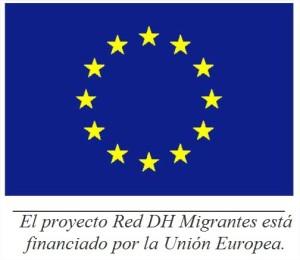 Logo_Vertical_UE_básico (3)